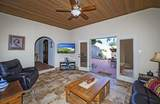 11050 Indian Wells Drive - Photo 26