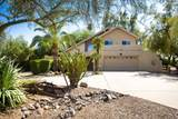 11050 Indian Wells Drive - Photo 3