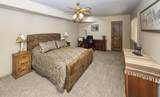 11050 Indian Wells Drive - Photo 30