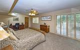 11050 Indian Wells Drive - Photo 31