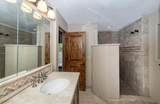 11050 Indian Wells Drive - Photo 32