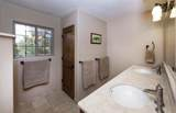 11050 Indian Wells Drive - Photo 34