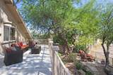 11050 Indian Wells Drive - Photo 39