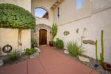 11050 Indian Wells Drive - Photo 4