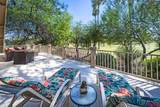 11050 Indian Wells Drive - Photo 40