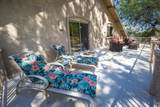 11050 Indian Wells Drive - Photo 41