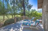 11050 Indian Wells Drive - Photo 42