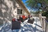 11050 Indian Wells Drive - Photo 43