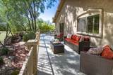 11050 Indian Wells Drive - Photo 44