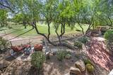 11050 Indian Wells Drive - Photo 45