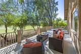 11050 Indian Wells Drive - Photo 46