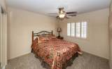 11050 Indian Wells Drive - Photo 48