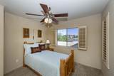 11050 Indian Wells Drive - Photo 49