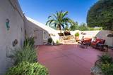 11050 Indian Wells Drive - Photo 5