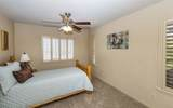 11050 Indian Wells Drive - Photo 50
