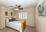 11050 Indian Wells Drive - Photo 51
