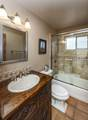 11050 Indian Wells Drive - Photo 52