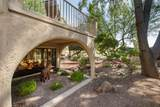 11050 Indian Wells Drive - Photo 55