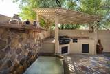 11050 Indian Wells Drive - Photo 56