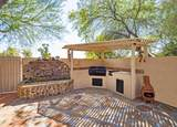11050 Indian Wells Drive - Photo 57