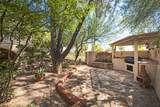 11050 Indian Wells Drive - Photo 58