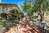 11050 Indian Wells Drive - Photo 59