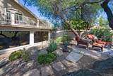 11050 Indian Wells Drive - Photo 63