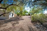11050 Indian Wells Drive - Photo 71