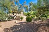 11050 Indian Wells Drive - Photo 72