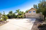 11050 Indian Wells Drive - Photo 75