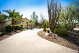11050 Indian Wells Drive - Photo 76