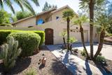 11050 Indian Wells Drive - Photo 77