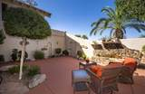 11050 Indian Wells Drive - Photo 79