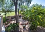 11050 Indian Wells Drive - Photo 8