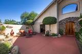 11050 Indian Wells Drive - Photo 80