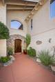 11050 Indian Wells Drive - Photo 81