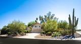11050 Indian Wells Drive - Photo 82