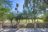 11050 Indian Wells Drive - Photo 9