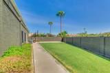 1151 Sunburst Lane - Photo 32
