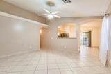 8917 Catalina Drive - Photo 12