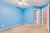 8917 Catalina Drive - Photo 22
