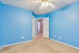 8917 Catalina Drive - Photo 23