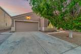 8917 Catalina Drive - Photo 3