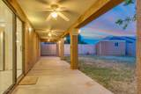 8917 Catalina Drive - Photo 36