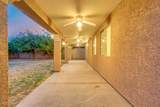 8917 Catalina Drive - Photo 37