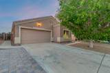 8917 Catalina Drive - Photo 4