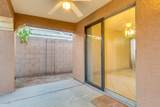 8917 Catalina Drive - Photo 41