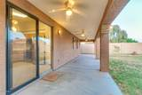 8917 Catalina Drive - Photo 42