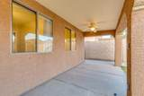 8917 Catalina Drive - Photo 43