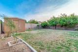 8917 Catalina Drive - Photo 46